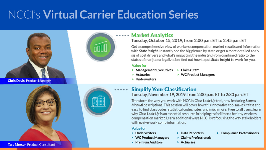 Virtual Carrier Infographic